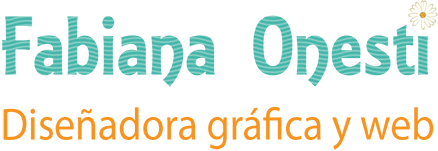 Fabiana Onesti
